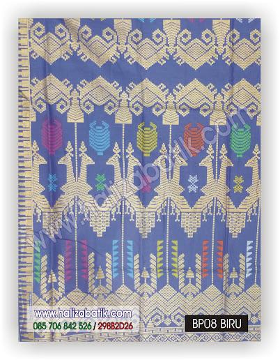 grosir batik, gambar batik, model baju batik