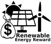"""""""Renewable"""