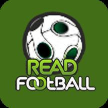 readfootball