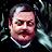 Dan Dickie avatar image