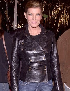 Rene Russo Hairstyles Pictures - 2011 Celebrity hairstyle ideas