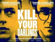 فيلم Kill Your Darlings