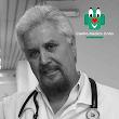 Centro Médico C