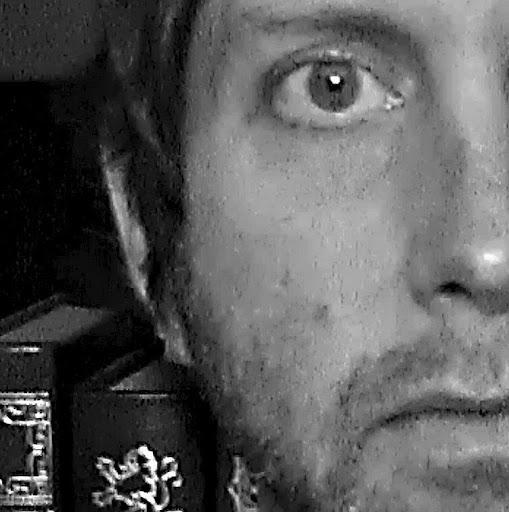 Pete Rorabaugh's profile photo