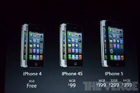 Arib ismail 199 usd bukan harga sebenar iphone 5 arib terpanggil untuk menulis perkara ni sebab ramai sangat yang percaya bahawa iphone kat us tersangatlah murah berbanding kat malaysia sebenarnya harga reheart Choice Image