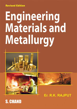 Material science and metallurgy note pdf download lecturenotes.