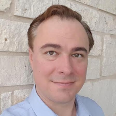 Chris Summers