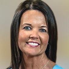 Melissa Reid