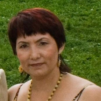 Tatiana Kiseleva