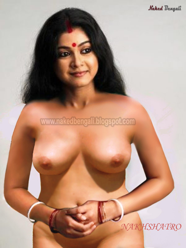 So Hot  Sexy Payel Dey Bengali Actress Naked Photo - Hd -4834