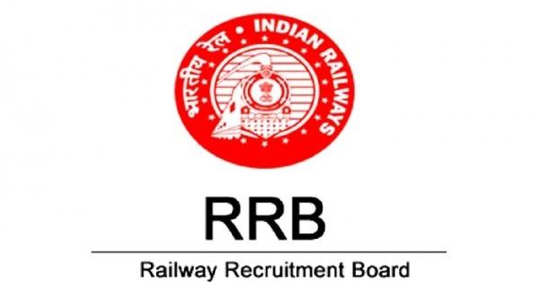 रेलवे भारत का सबसे बड़ा जॉब प्रोवाइडर है.