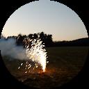 PYROEFFEKT_FIREWORKS