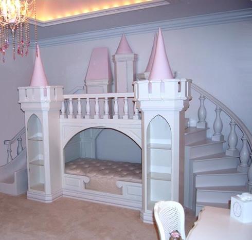 My World Of Disney Bonne Nuit Ma Princesse