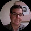 M. Simon Levin