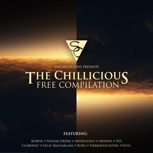VA   SirChillicious: The Chillicious Free Compilation (2013)