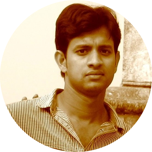 AnilBabu Polamarsetty