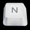 Jongensnamen met de letter N