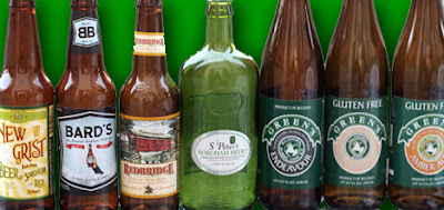 Alcohol Safe To Drink Leaky Gut