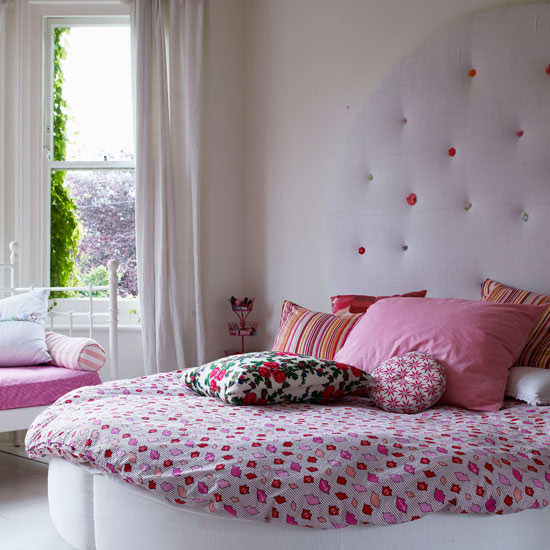 pretty girly rooms part 1 nooshloves