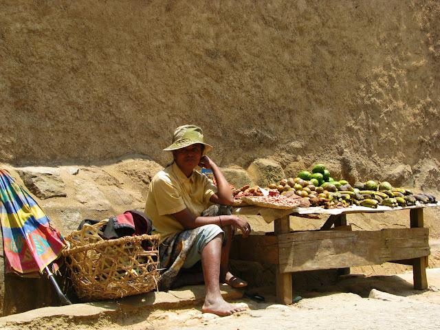 صور من مدغشقر Madagascar 14946510971