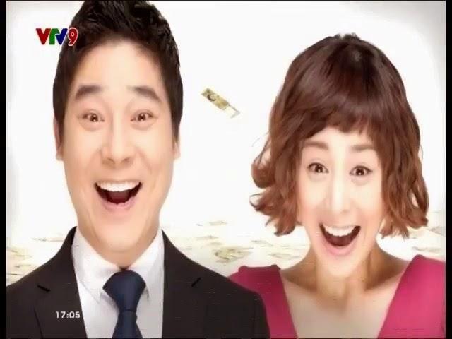 Phim Anh Chàng May Mắn -Stroke of Luck (2012) Full HD