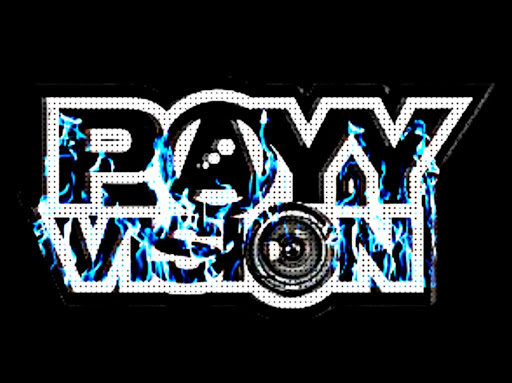 payyvision
