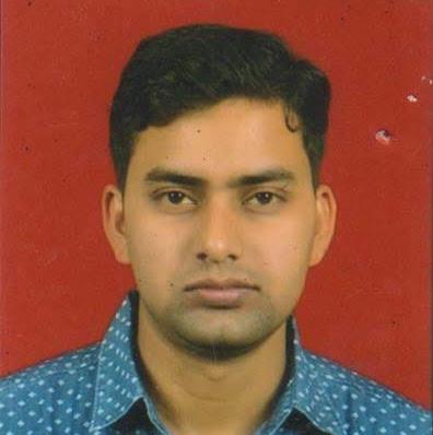 Amritanshu Kunwar review