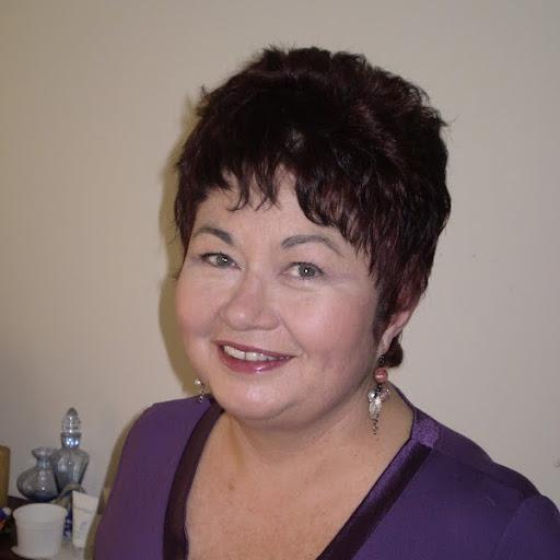 Diane Whitehead Photo 18