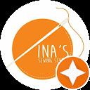 Ina's sewing Studio