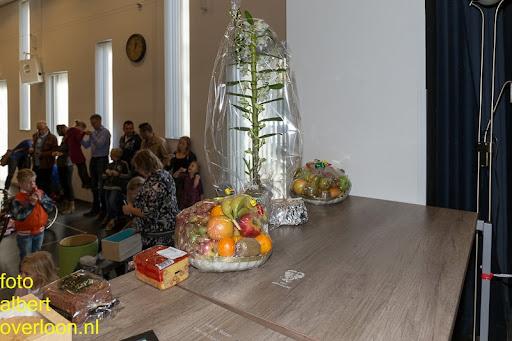 Kindermarkt - Schoenmaatjes Overloon 09-11-2014 (37).jpg