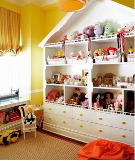 oyuncak-saklama-alanlari