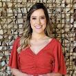 Fernanda C