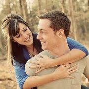 Вернуть мужа и избавиться от любовницы