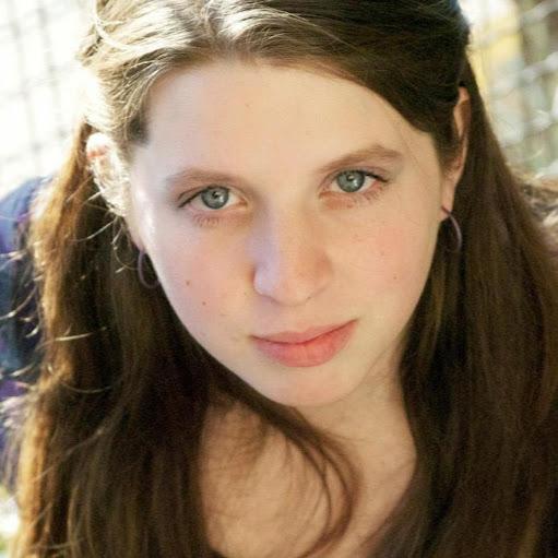 Bethany Norton