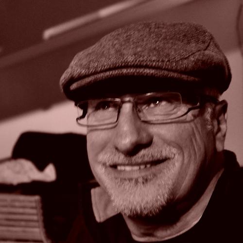 Denis Klein