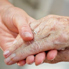 Hospice Valley of Los Angeles - Palliative Services & End of life Home Care
