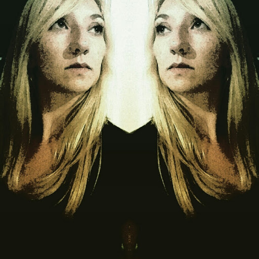 Shannon Prescott