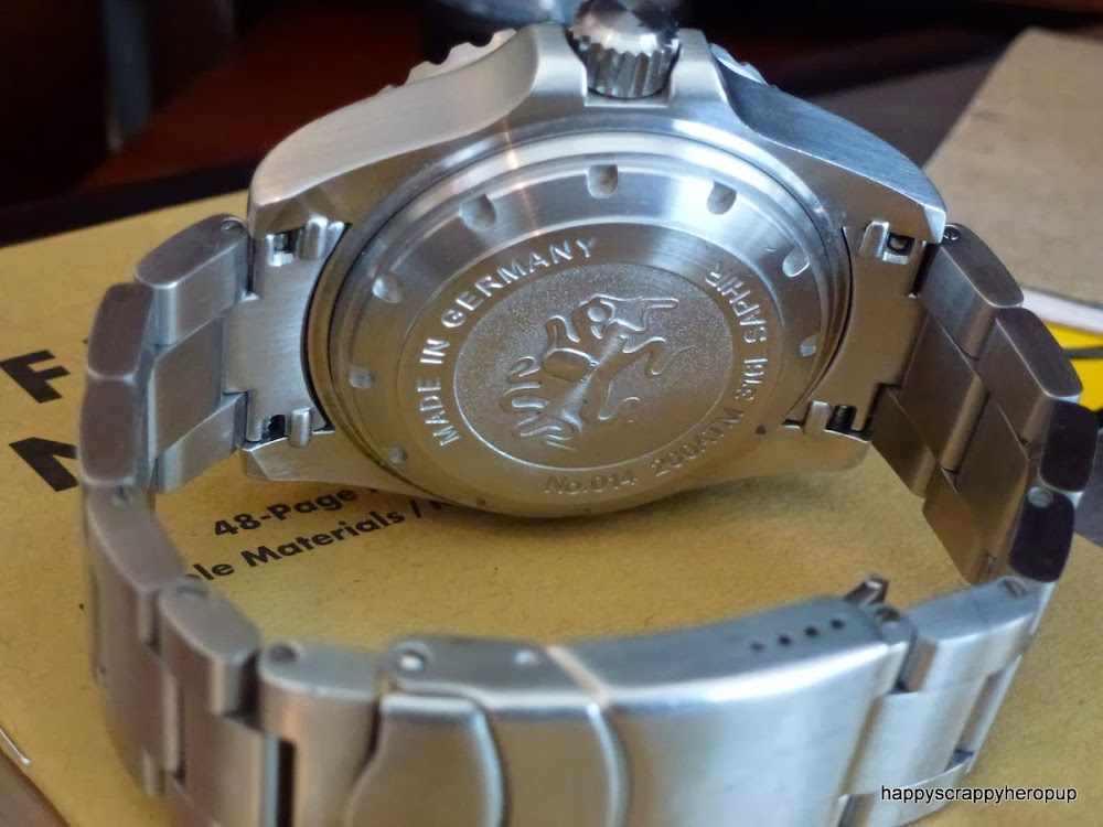 темы, wilson watch works military chronograph самом деле это