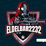 Avatar of Eldelbar 223