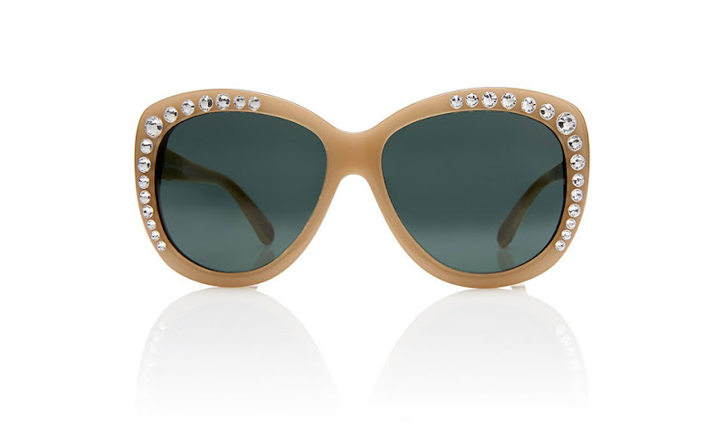Crystal_Sunglasses_Tory_Burch