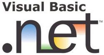 lập trình, lập trình visual basic.net, lập trình vb.net, học lập trình, mbook dh khtn