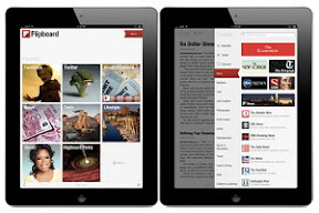 Flipboard Flipboard Update Beta for Android