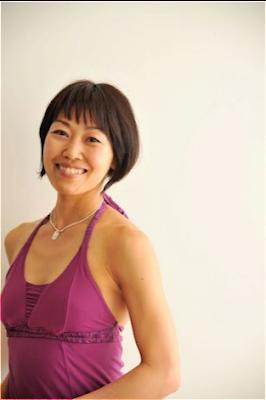 yasuko.prof