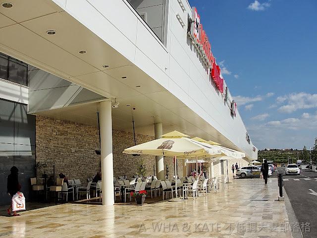 【克羅埃西亞旅遊】克羅埃西亞超市購物指南必買紀念品特輯~到超級市場敗家吧!
