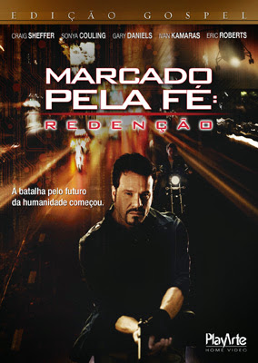 Marcado Pela Fé - Redenção Dublado Torrent - DVDRip BDRip Bluray DualAudio (2014) Legendado