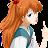 AngryC4t avatar image