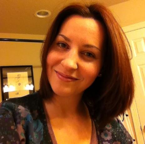 Jennifer Andujar
