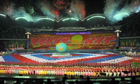 Image result for world's biggest football stadium rundrago