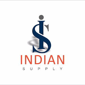 Who is indian supply?