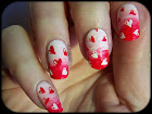 http://astinails.blogspot.fr/2014/02/i-love-you.html